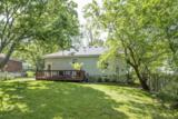 11905 Queen Annes Ct - Photo 33