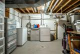 6702 Hollow Tree Rd - Photo 28
