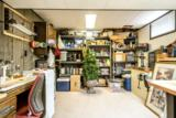 6702 Hollow Tree Rd - Photo 29