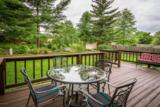 6702 Hollow Tree Rd - Photo 4