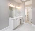 6309 Passionflower Dr - Photo 11