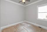 6309 Passionflower Dr - Photo 26