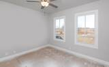 6309 Passionflower Dr - Photo 30