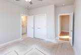6309 Passionflower Dr - Photo 31