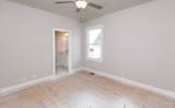 6309 Passionflower Dr - Photo 34