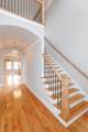 6309 Passionflower Dr - Photo 4