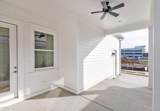 6309 Passionflower Dr - Photo 42