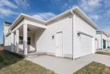 6309 Passionflower Dr - Photo 43