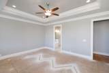 6309 Passionflower Dr - Photo 8