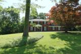 1707 Springhill Rd - Photo 43