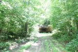 2826 Bear Creek Rd - Photo 13