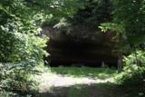 2826 Bear Creek Rd - Photo 14