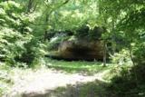 2826 Bear Creek Rd - Photo 15