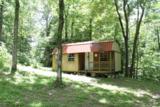 2826 Bear Creek Rd - Photo 16