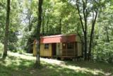 2826 Bear Creek Rd - Photo 17