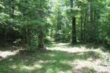 2826 Bear Creek Rd - Photo 23