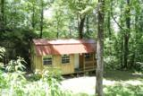 2826 Bear Creek Rd - Photo 27