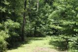 2826 Bear Creek Rd - Photo 30