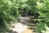 2826 Bear Creek Rd - Photo 5