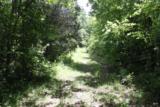 2826 Bear Creek Rd - Photo 9