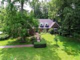 11600 Valley View Rd - Photo 1