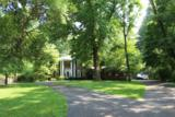 11124 Nutwood Rd - Photo 1
