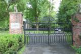 11124 Nutwood Rd - Photo 31