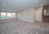 15941 Long Meadow Way - Photo 24