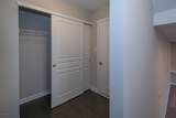 15941 Long Meadow Way - Photo 26