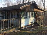 25 Timberlake Ln - Photo 12