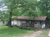 25 Timberlake Ln - Photo 15