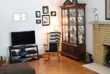 1710 Marwood Pl - Photo 4