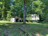116 Jaggers Dr - Photo 1