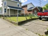 631 22nd St - Photo 2