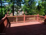 12310 Winchester Woods Pl - Photo 27