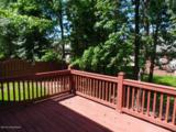 12310 Winchester Woods Pl - Photo 28