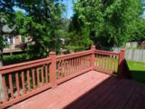 12310 Winchester Woods Pl - Photo 29