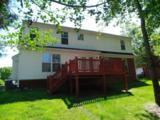 12310 Winchester Woods Pl - Photo 30