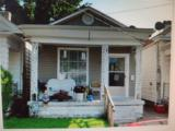 3130 Bank St - Photo 1