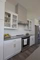212 Mulberry St - Photo 2