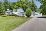 7840 Corydon Ridge Rd - Photo 2