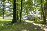 7840 Corydon Ridge Rd - Photo 47