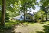7840 Corydon Ridge Rd - Photo 48