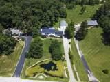 7840 Corydon Ridge Rd - Photo 6