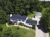 7840 Corydon Ridge Rd - Photo 7