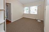 202 Ring Rd - Photo 27