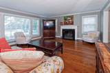 202 Ring Rd - Photo 6
