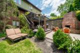 2312 Fallsview Rd - Photo 4