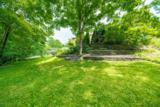 2312 Fallsview Rd - Photo 95