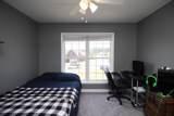 2705 Windsor Lakes Pkwy - Photo 45